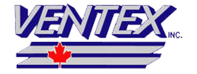 Products Midwest Engineering Ltd